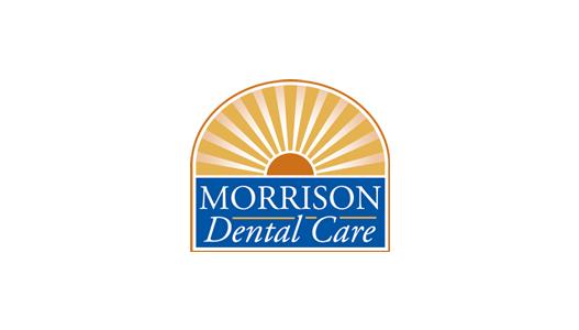 Morison Dental Care